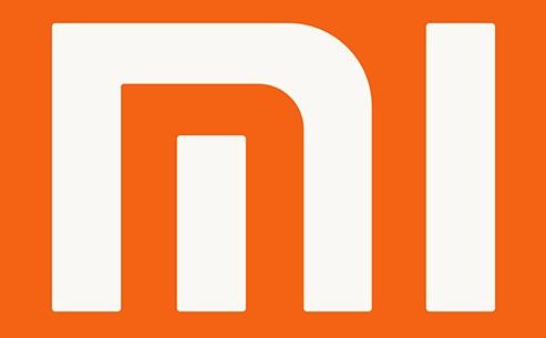 Xiaomi, Ponsel Mumpuni dengan Harga Terjangkau