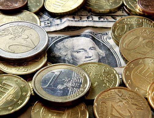 A Cuánto Esta El Euro En México