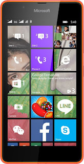 nokia/lumia/540/latest/flash/file/firmware/free/download