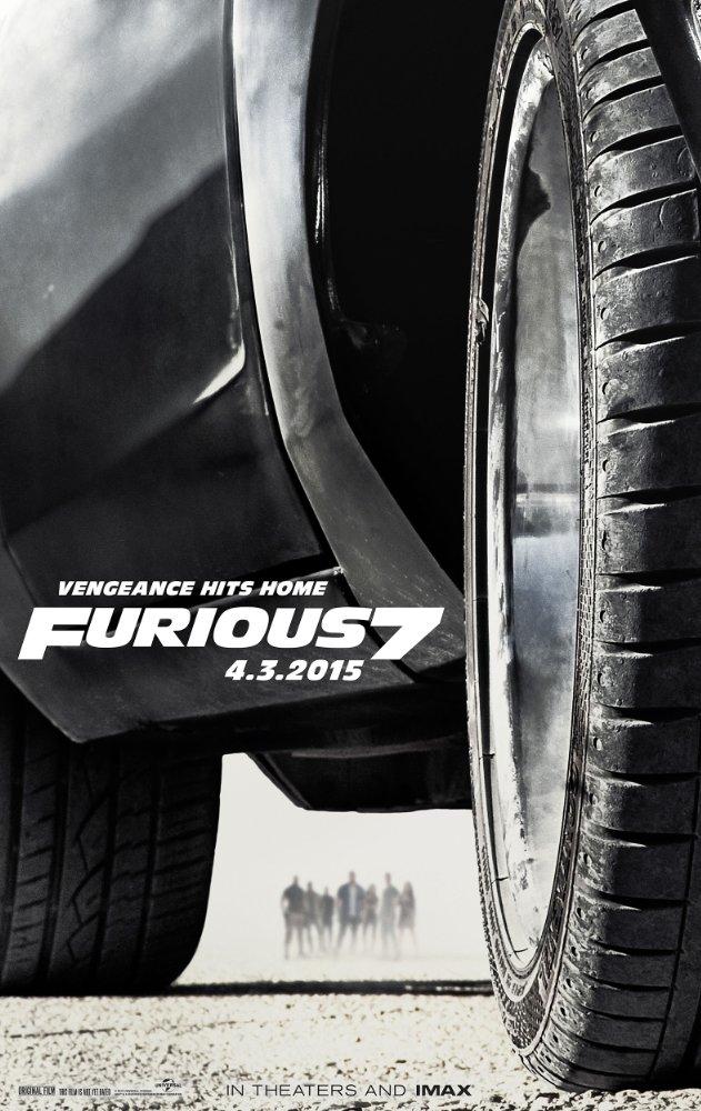 fast and furious 7 download in hindi khatrimaza