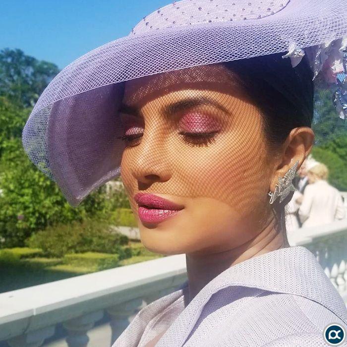 150 Priyanka Chopra New Photos, Hd Wallpapers, Latest -4688