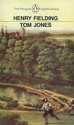 Histoire de Tom Jones de Henry Fielding 5500515712_f32b412f7f_b