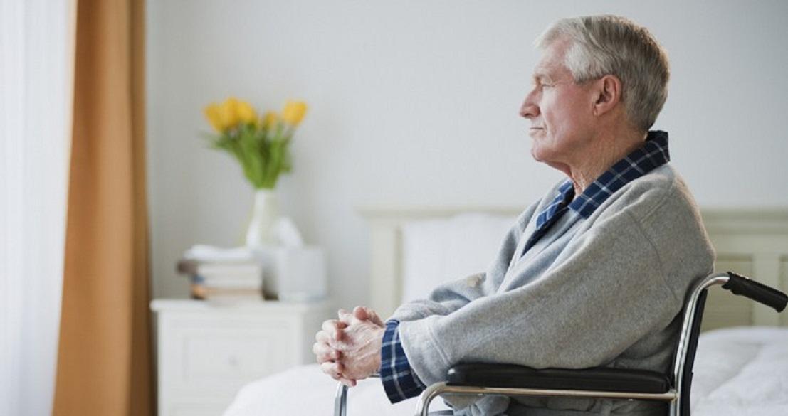 mengobati-kelumpuhan-stroke