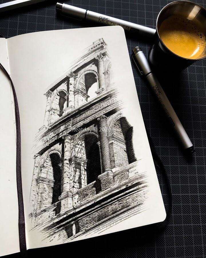 02-The-Colosseum-Rome-Italy-Mariusz-Uryszek-www-designstack-co