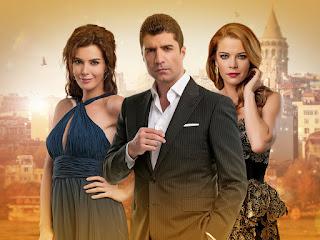 Turska TV serija Sudbina slike besplatne pozadine za desktop free download hr