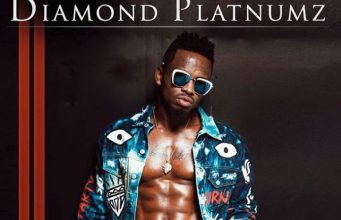 Download Mp3 | Diamond Platnumz - Baila (Cover)