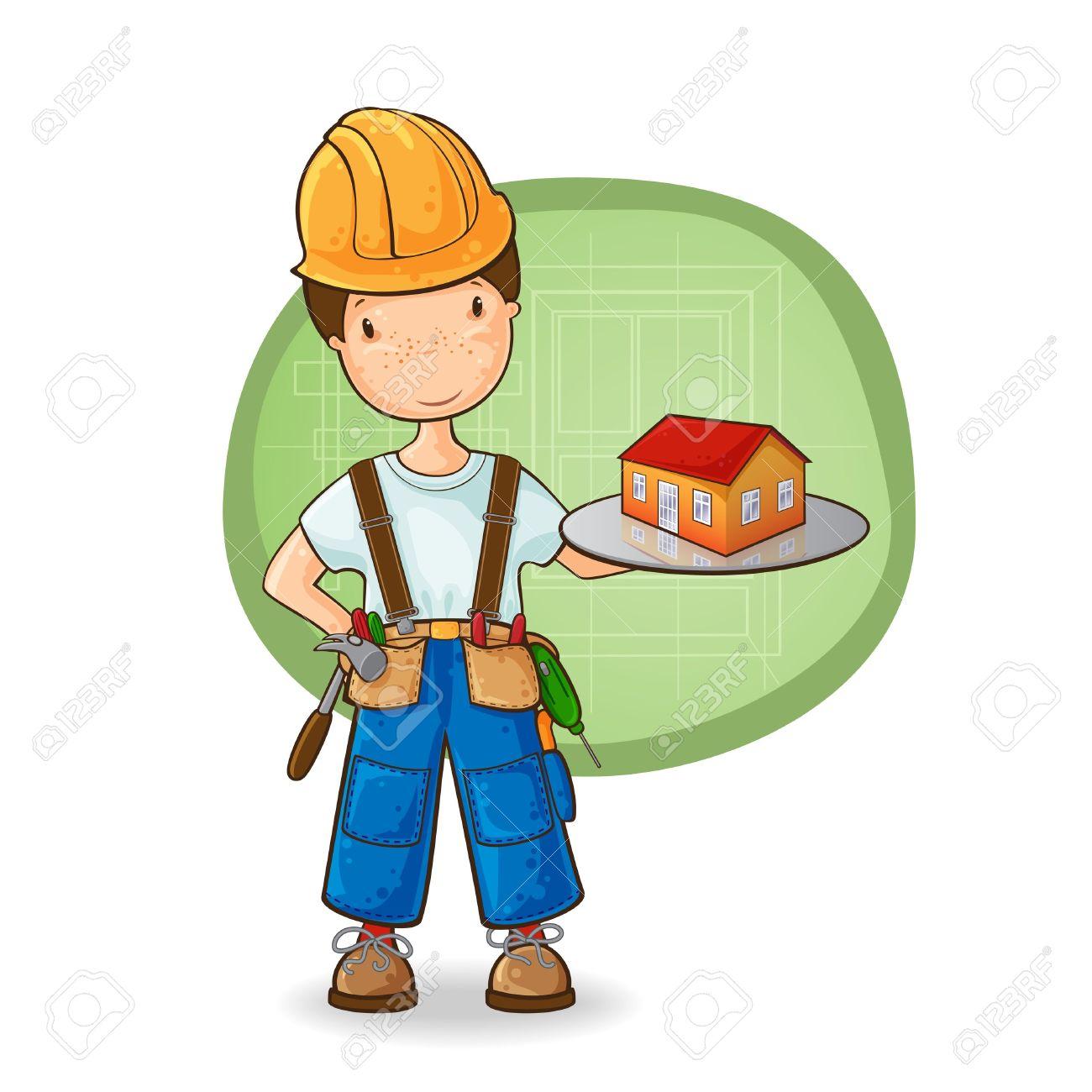 Mis historias y otras adicciones mi ni o constructor - Constructor de casas ...