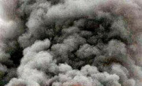 Boko Haram suicide bombers attack Muslim praying ground in Maiduguri, kill 25