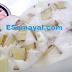 மாங்காய் இட்லி செய்வது / Mango-Idli-Recipe !