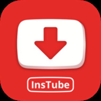 instube free download