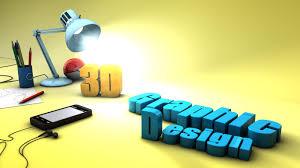 مصممين 3D, مطلوب مصممين 3d,مصممين الرسوم ثلاثية الأبعاد 3,D Designers, مطلوب مصممين 3D للعمل من المنزل, مطلوب مصممين ثلاثي الأبعاد,