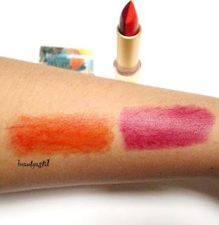 swatch-warna-lipstick-sariayu.jpg