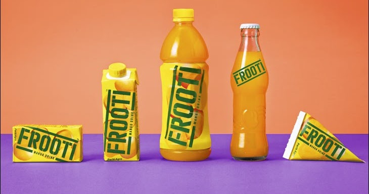 frooti advertising slogan in india 2017-8-3 in-depth: the phases of marketing that make a brand brands,  socially and geographically diverse as india,  phir vishwaas kare' slogan,.