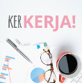 https://fairuzjaafar.blogspot.my/search/label/Ker%20ker%20kerja...