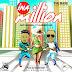 AUDIO | Safi Madiba Ft. Harmonize -Ina Million | Download Mp3