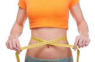 Tips olahraga untuk mengecilkan perut buncit