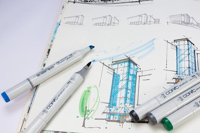 RCC Stucture design Consultant Fees Goa India