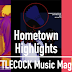 Hometown Highlights: Blindside USA, Farian, Psychic Heat + more