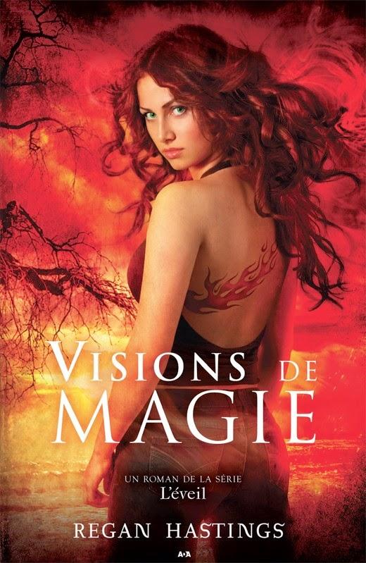 http://lachroniquedespassions.blogspot.fr/2014/10/leveil-tome-1-visions-de-magie-regan.html