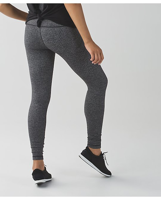 lululemon-herringbone-wunder-under-pant