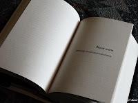 Bez kůže - napínavý thriller, kniha pro milovníka akce, napětí, thrillerů a detektivek
