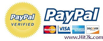 How to Get PayPal Account Verified in Pakistan with Euro Payoneer Card