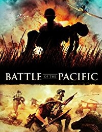 Battle of the Pacific | Bmovies