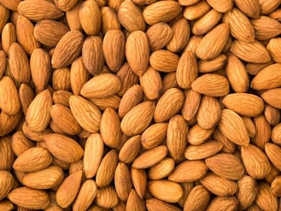 5 Super Foods That Prevent High Cholesterol