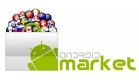 Alternative a Play Store per scaricare App Android senza account Google