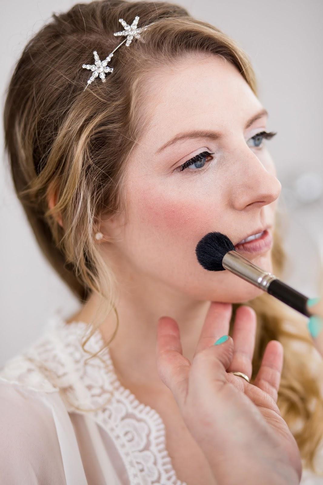 a-list makeup artistry- bridal makeup