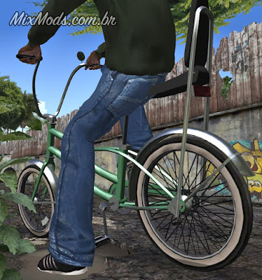 gta sa mod remastered hd bike extras gta v