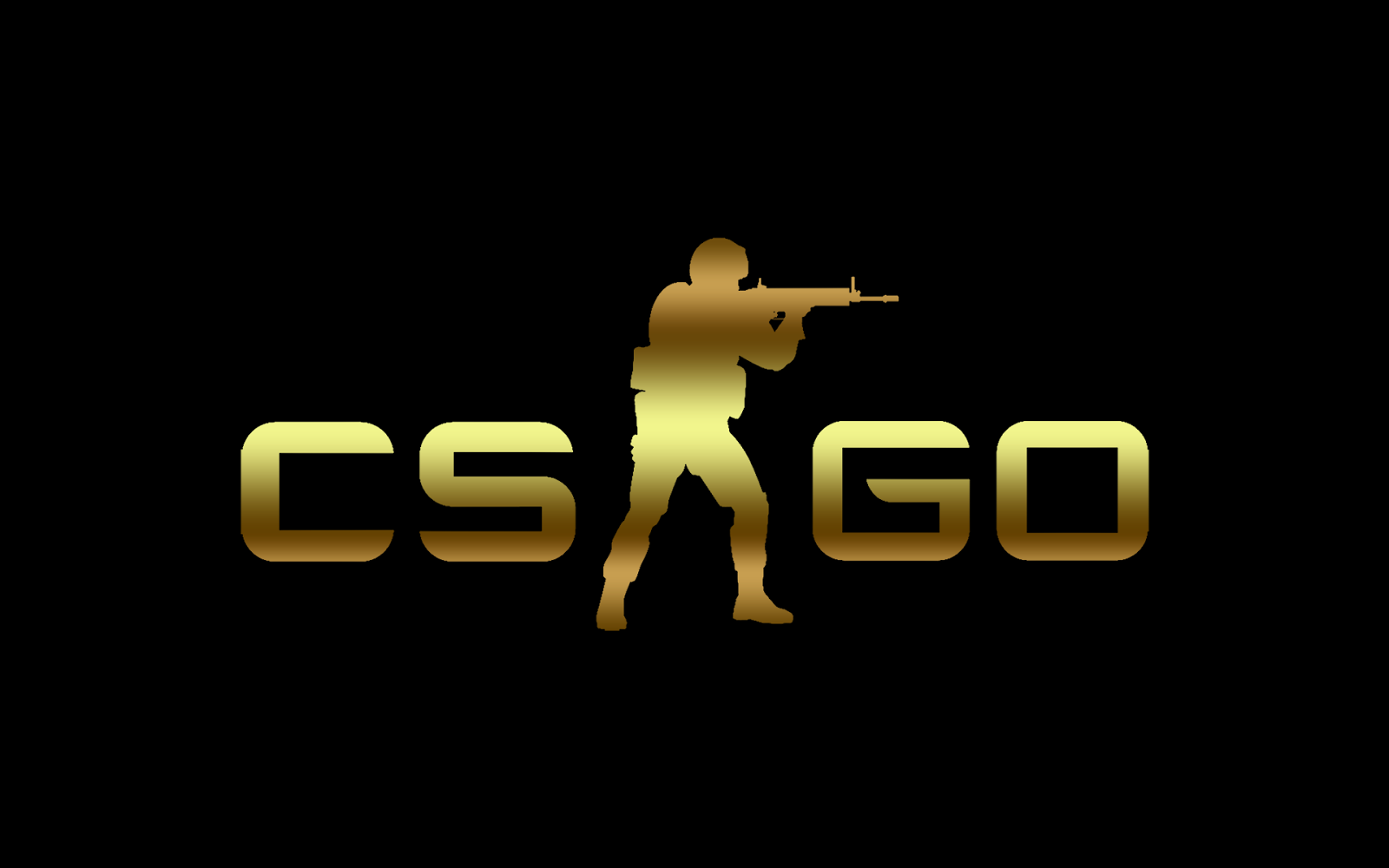 Counter-Strike Global Offensive wallpapers - Achtergronden