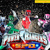 [Nick,Sonic] Power Rangers S.P.D. HINDI Episodes [720p,HD]{Complete Season}