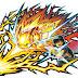Pokémon Soleil et Pokémon Lune - Les capacités Z et des Pokémon inédits ont été dévoilés