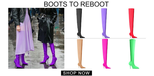 https://www.shopjessicabuurman.com/shoes/boots