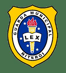 Prefeitura de Niterói (RJ) dará auxílio demil reais para Guardas Municipais