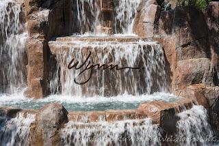 Las Vegas, Wynn Hotel永利酒店, Encore Hotel, 拉斯維加斯