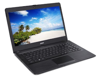 Acer One 14 Z1402 Drivers for windows 8.1 64bit and windows 10 64bit