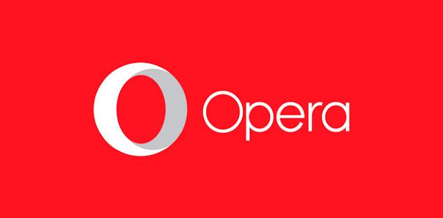 متصفح Opera يتعرض لهجوم عنيف من طرف القراصنة و هذه هي النتيجة