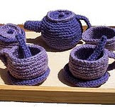 http://www.ravelry.com/patterns/library/dreamy-days-tea-set