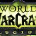 FFXIV & WoW - die zwei großen P2P-MMORPG's