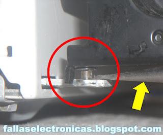 microondas tiene cucarachas como eliminar