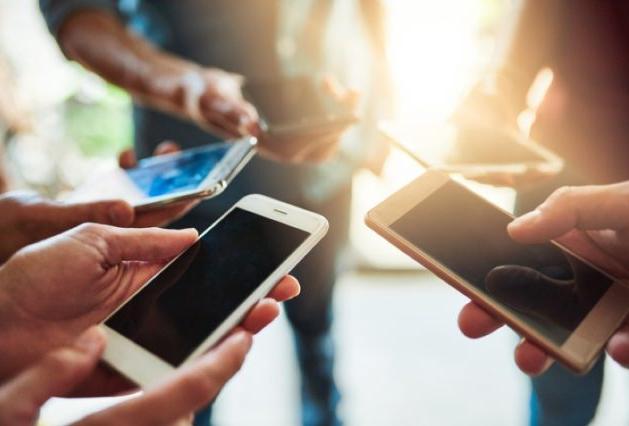 Tips Ampuh Mengatasi Kecanduan Smartphone Di Era Digital Ini