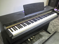 Yamaha YDP163