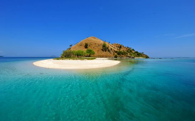 Pulau Alor | nusa-tenggara-timur | wonderful Indonesia