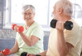 Selamat Hari Osteoporosis Sedunia