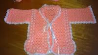 http://www.tejiendoperu.com/crochet/rop%C3%B3n-o-chaquetita-para-beb%C3%A9/
