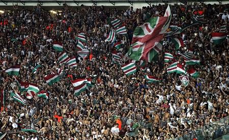 Assistir  Fluminense x Universidad Católica AO VIVO 29/06/2017