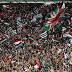 Fluminense x Universidad Católica AO VIVO 29/06/2017 - Transmissão TV - Horário