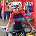 Pembalap Putri Asal Malang Ini Berhasil Naik Podium